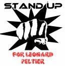 Standup4LP