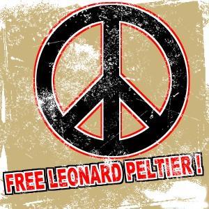 freepeltierpeace
