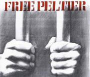 FreePeltierBars_small