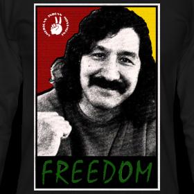 free-leonard-peltier_design