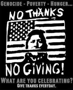 no-thanks-no-giving2