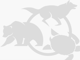 bear-wolf-turtle[1]