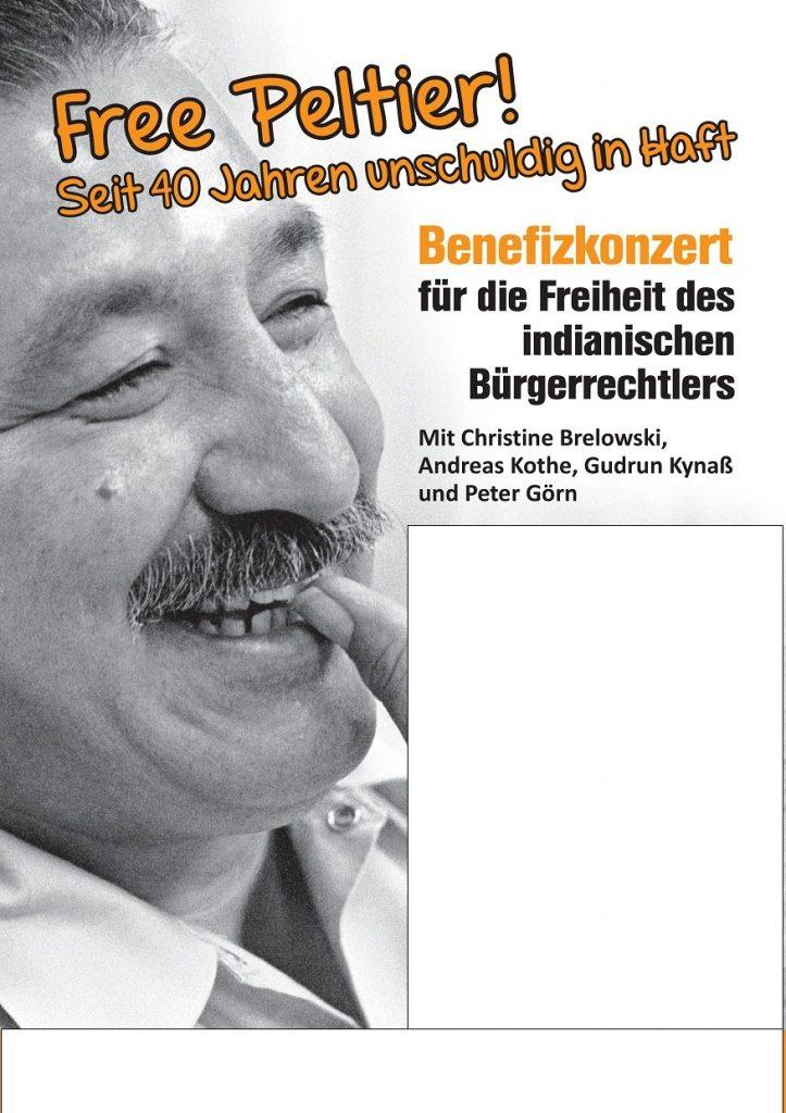 lpwolfenbüttel