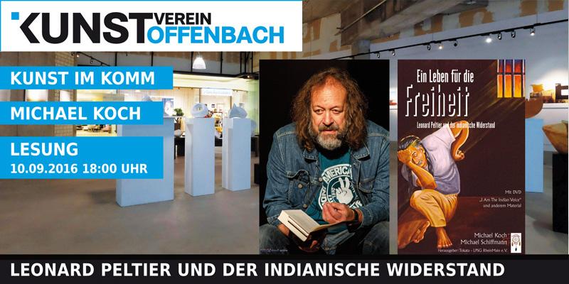 Tokata lpsg rheinmain e v for Koch offenbach