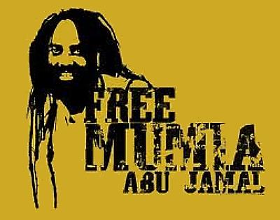 Pennsylvanias höchstes Gericht setzt Mumia Abu-Jamals laufende Revision aus