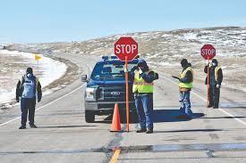 Lakota-Reservationen: Covid 19 Prävention und Staatsrepression (am 13.5. um 14:16 Uhr aktualisierte Version)